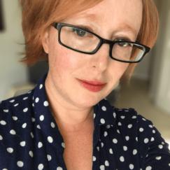 Magic Words Editorial Services: Shawna Hampton, Editor